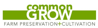 commongrow